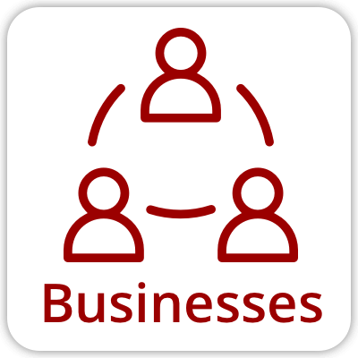 Link to Business Guidance