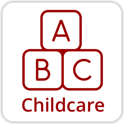 Childcare Health Guidance