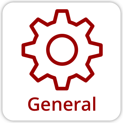 General Health Guidance